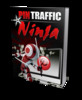 Thumbnail Pin Traffic Ninja 2.0