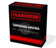 Thumbnail Classified Marketing Secrets
