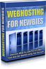 Thumbnail Web Hosting for Newbies MRR