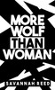 Thumbnail More Wolf Than Woman