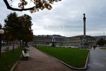 Thumbnail Stuttgart Schlossplatz (Castle Square)
