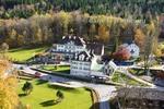 Thumbnail Hohenschwangau Resort, Fussen, Germany