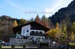 Thumbnail Restaurant Kainz in Hohenschwangau Resort, Germany