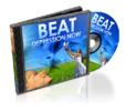 Thumbnail Beat Depression Now (PLR)