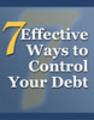 Thumbnail Totally Debt Free Lifestyle