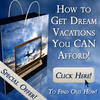 Thumbnail Dream Vacations You Can Afford