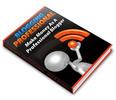 Thumbnail Blogging Professional (PLR)