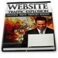 Thumbnail Website Traffic Explotion (PLR)