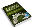 Thumbnail Affiliate Marketing HTML Template Ebooks (PLR)