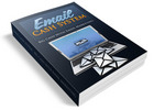 Thumbnail EMail Marketing HTML Template Ebooks (PLR)