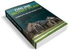 Thumbnail Make Money HTML Template Ebooks (PLR)