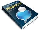 Thumbnail Social Marketing HTML Template Ebooks (PLR)