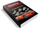 Thumbnail Traffic Generation HTML Template Ebooks (PLR)