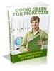 Thumbnail Going Green For More Cash (MRR)