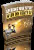 Thumbnail Speaking Your Future With The Power Of The Spoken Word