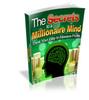 Thumbnail Secrets to a Millionaire Mind mrr