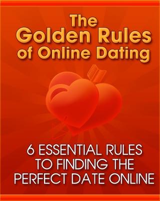 Dating site adsense wordpress 6