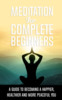 Thumbnail Meditation For Complete Beginners - Master Resell Rights
