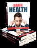 Thumbnail Brain Health Ebook