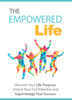 Thumbnail The Empowered Life