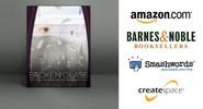 Thumbnail Broken Glass an Alicia Jacobs Novel
