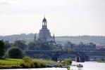 Thumbnail Cityscape Dresden - Stadtansicht von Dresden
