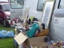 Thumbnail Im a Flea market man