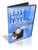 Thumbnail Easy Weight Loss