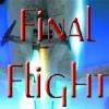 Thumbnail Final Flight (Soundtrack)