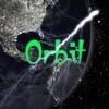 Thumbnail Orbit