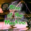 Thumbnail Rise of the Machines (Soundtrack)
