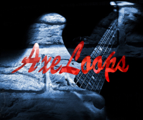 Pay for 120BPM_GuitarOverdriveRock_275