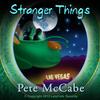 Thumbnail Stranger Things (Area 51 Song)