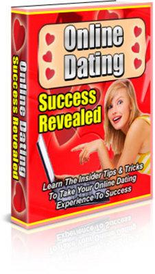 Insider internet dating download