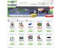 Thumbnail Swoopo Clone Php Website Script auction bid penny auction