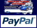 Thumbnail 7 EURO AUTOMAT inkl. MRR - 1 Millionen mal selbst verkaufen*