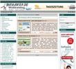 Thumbnail WEBKATALOG 2.0 der Extraklasse mit hohen Verdienstmöglichkei