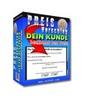 Thumbnail PREISVORSCHLAGS-SCRIPT inkl. (MRR) für Ihre Webseiten und Sh