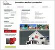 Thumbnail PHP Immobilien-Portal Script zum Geldverdienen
