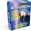 Thumbnail Werbemanager PROFESSIONAL in Deutsch