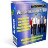 Thumbnail Werbemanager PROFESSIONAL in Deutsch