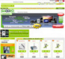 Thumbnail Swoopo/Telebid Script Penny Auction clone Script
