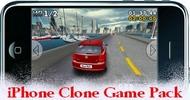 Thumbnail Premium Java Game Pack für Cect, SciPhone, CiPhone & mehr
