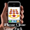 Thumbnail Premium Java Game Pack for Cect, SciPhone, CiPhone & more