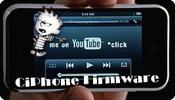 Thumbnail CiPhone Firmware MTK6230