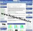 Thumbnail Easy Shop Script - Premium osCommerce Webshop
