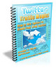 Thumbnail Twitter Traffic Magic + Premium Bonus Package