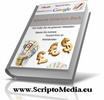 Thumbnail Adwords Gutschein Buch mit 1100 Euro Werbeguthaben