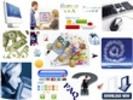 Thumbnail 6750 WebPage Graphics - Premium Collection 2.0
