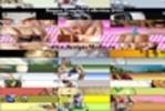 Thumbnail 245 Banner Blanks - Premium Collection 2011